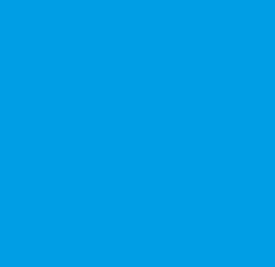 LSR Digitaal